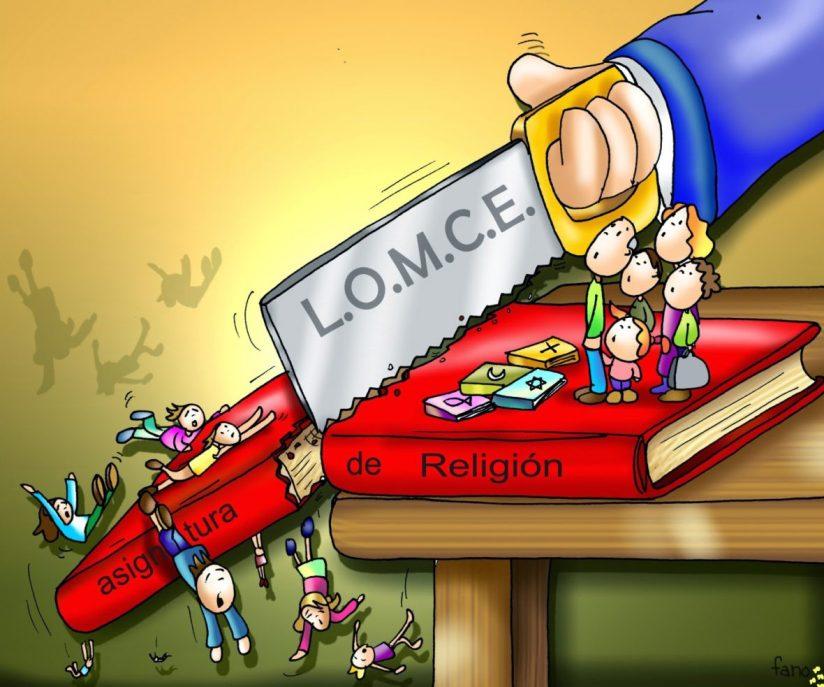 cropped-dibujo-patxi-lomce1.jpg